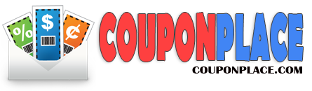 Coupon Place